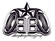 Bang Bang Music Group