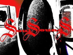 SoulSoundStudios
