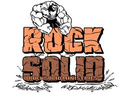 rocksolid productions