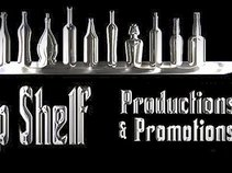 Top Shelf Productions & Promotions