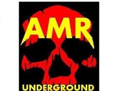 AMERICAN METAL RECORDS