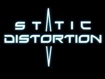 Static Distortion Records