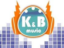 K&B Music