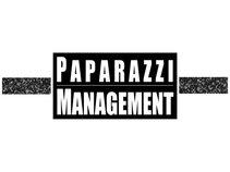 Paparazzi Management