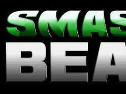 Smashed Beatz