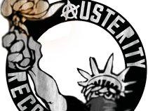 Austerity Recordings