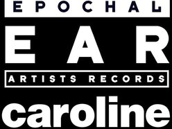 Epochal Artists Records