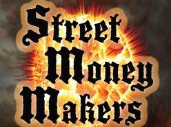 STREET MONEY MAKERS ent.