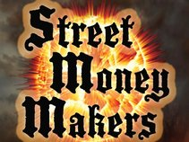 STREET MONEY MAKERS ent.