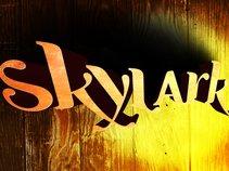 Skylark Recordings, llc.