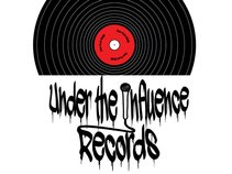 Under the Influence Records
