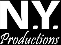 New York Productions