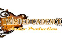 Twisted Cadence Audio Production