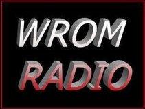 WROM Radio