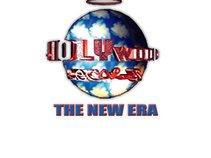 FREEWAY MUSIC GROUP/ HOLY-WOOD RECORDS WORLDWIDE