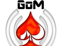 Game of Mau Entertainment