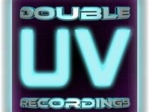 Double U.V. Recordings