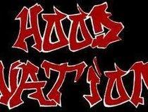 Hood Nation