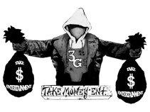 3G Take Money Entertainment