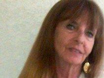 Darlene Frey