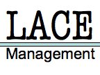 LACE Management