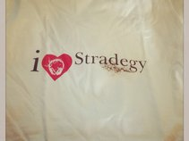 Stradegy Ent