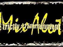 Strictly #1 Entertainment LLC