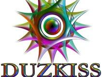duzkiss