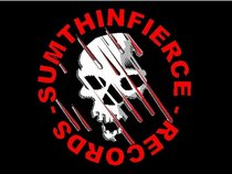 Sumthinfierce Records