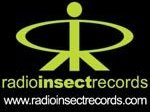 Radio Insect Records