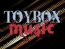 Toybox Music