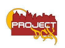 ProjectDCX Records