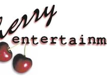 Cherry Entertainment