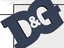 DNGMusic.com