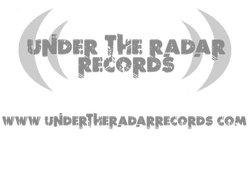 Under The Radar Records