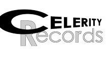 Celerity Records