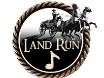 land Run Records ,inc