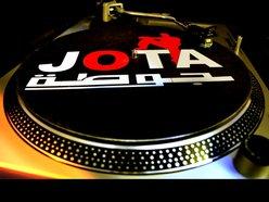 NasJota Records