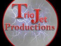 Trio-Jet Productions
