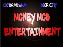 MONEY MOB MUZIK