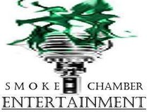 smoke chamber entertainment