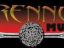 Brennus Music