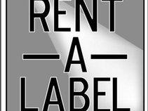 Rent-A-Label