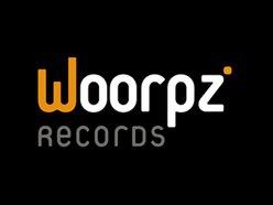 Woorpz Records