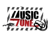 Official Music Zone