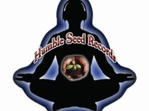 Humble Seed Records