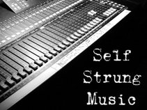 SELF STRUNG MUSIC