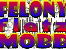 Flatz Mobb ENT