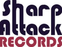 Sharp Attack Records