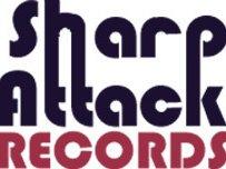 Sharp Attack Records